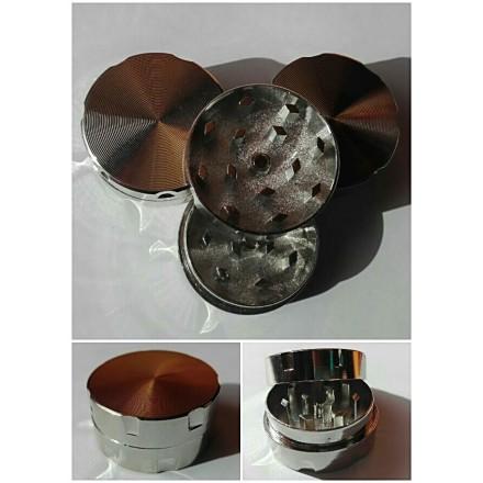 Pocket grinder 3cm